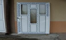 Термопанели за врати 2