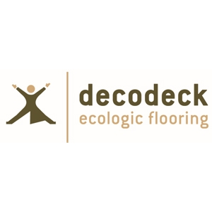 Decodeck