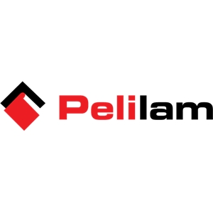 Pelilam