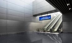 Интериорни алуминиеви композитни панели 3