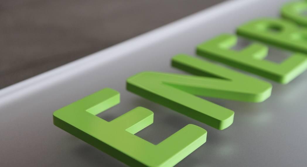 PVC плоскости 4
