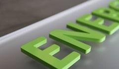 PVC плоскост
