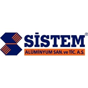 Sistem Aluminium
