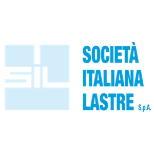 Societe italiana